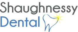 Your dentist in Port Coquitlam, BC