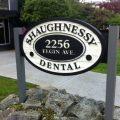 Shaughnessy Dental